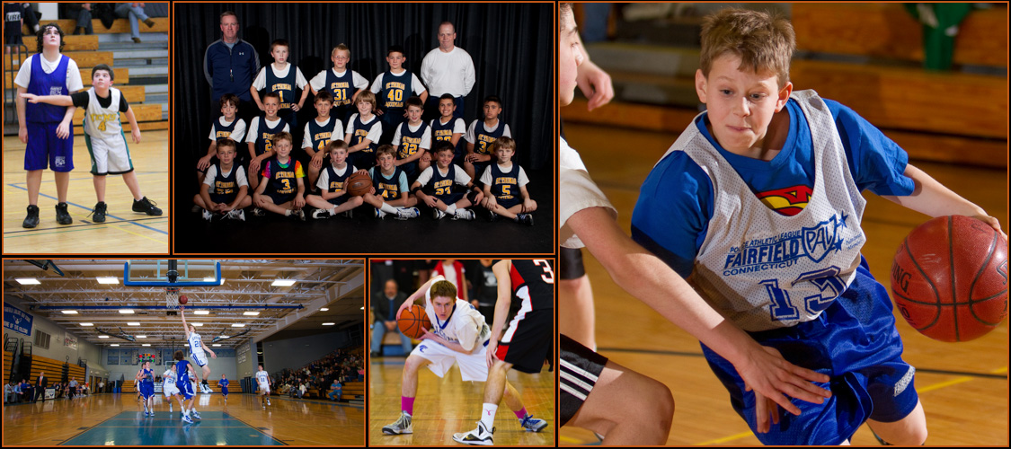 basketball pictures
